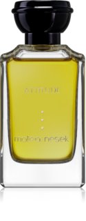 Matea Nesek White Collection Attitude Eau de Parfum für Herren 80 ml