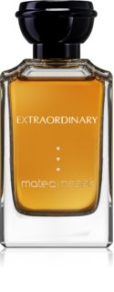 Matea Nesek White Collection Extraordinary Eau de Parfum Unisex 80 ml