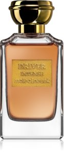 Matea Nesek Golden Edition Driver Intense Eau de Parfum für Damen 80 ml