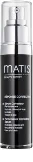 MATIS Paris Réponse Corrective kisimító arcszérum hidratáló hatással