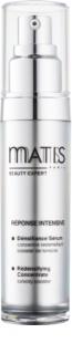 MATIS Paris Réponse Intensive intenzív szérum kisimító hatással