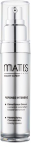MATIS Paris Réponse Intensive интензивен серум с изглаждащ ефект