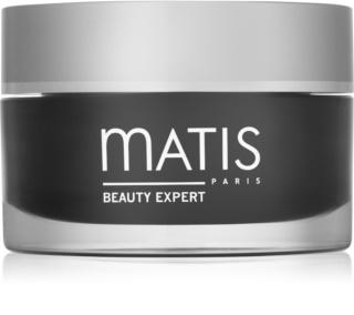 MATIS Paris Réponse Corrective зміцнюючий та розгладжуючий крем