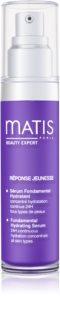 MATIS Paris Réponse Jeunesse интензивен хидратиращ серум за лице