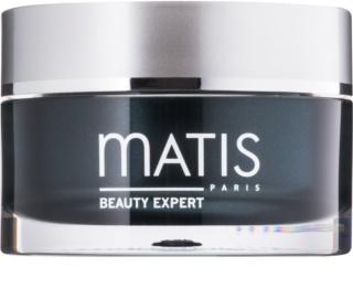 MATIS Paris Réponse Corrective peeling enzymatyczny