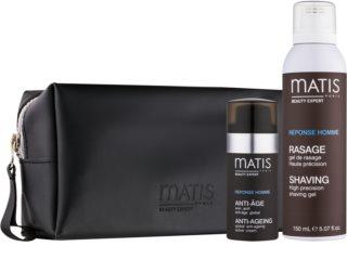 MATIS Paris Réponse Homme Cosmetic Set I.