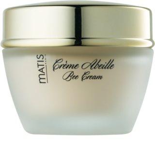 MATIS Paris Réponse Délicate hedvábně jemný krém s vyživujícím účinkem