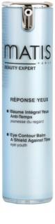 MATIS Paris Réponse Yeux гель для шкіри навколо очей з розгладжуючим ефектом