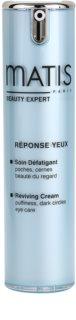 MATIS Paris Réponse Yeux Augencreme für alle Hauttypen