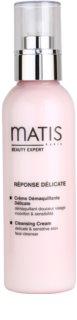 MATIS Paris Réponse Délicate Reinigungsmilch für empfindliche Haut