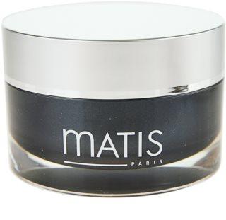 MATIS Paris Réponse Corrective зволожуючий крем
