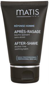 MATIS Paris Réponse Homme balzam za po britju za vse tipe kože