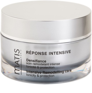 MATIS Paris Réponse Intensive възстановяващ дневен крем за зряла кожа