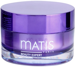 MATIS Paris Réponse Jeunesse Protection Cream for Intense Climate Variations