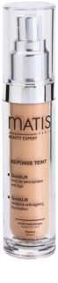 MATIS Paris Réponse Teint auffrischendes Make-up