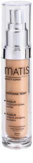 MATIS Paris Réponse Teint Illuminating Foundation