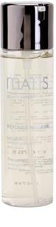MATIS Paris Réponse Premium oczyszczający tonik do wszystkich rodzajów skóry