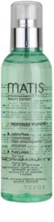 MATIS Paris Réponse Pureté τονωτικό καθαριστικό για μικτή και λιπαρή επιδερμίδα