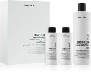 Matrix Bond Ultim8 set cosmetice I.
