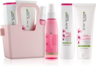 Matrix Biolage Color Last Kosmetik-Set  I.