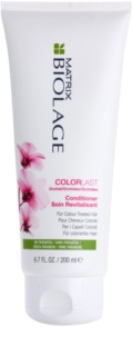 Matrix Biolage Color Last Conditioner For Colored Hair
