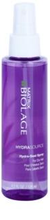 Matrix Biolage HydraThérapie Hair Treatment