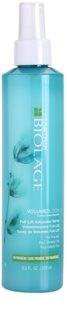 Matrix Biolage Volume Bloom objemový sprej pre jemné vlasy