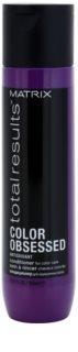 Matrix Total Results Color Obsessed кондиціонер для фарбованого волосся