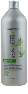 Matrix Biolage Advanced Fiberstrong Shampoo for Weak, Fragile Hair