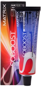 Matrix SOBOOST SoColor & ColorSync Additives  Haarfarbe