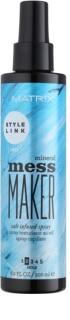 Matrix Style Link Prep Spray  voor Strand Effect