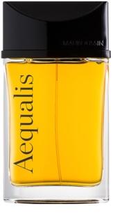 Mauboussin Aequalis парфюмна вода за мъже 90 мл.