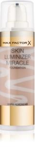 Max Factor Skin Luminizer Miracle posvjetljujući puder