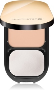 Max Factor Facefinity kompakt make - up SPF 20