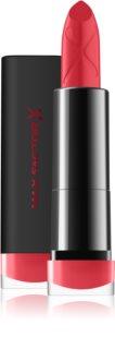 Max Factor Matt Matte Lipstick