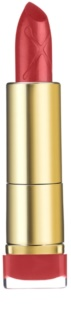 Max Factor Colour Elixir Moisturizing Lipstick