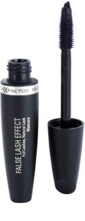 Max Factor False Lash Effect Mascara For Volume And Separation Of Lashes
