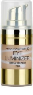 Max Factor Eye Luminizer rozjasňovač na oční okolí