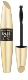Max Factor False Lash Epic mascara pour des cils courbés et séparés