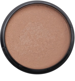 Max Factor Loose Powder Loose Powder