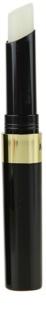 Max Factor Lipfinity Topcoat balsam de buze