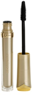 Max Factor Masterpiece Mascara voor Volume