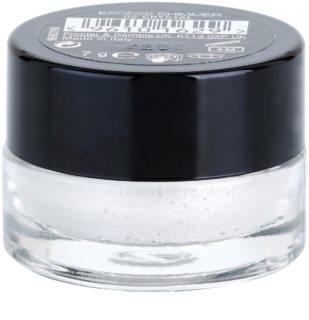 Max Factor Excess Shimmer géles szemfestékek