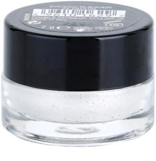 Max Factor Excess Shimmer sombras de ojos textura gel