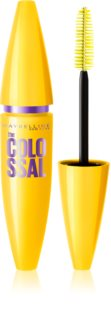 Maybelline Volum' Express The Colossal Mascara für Volumen