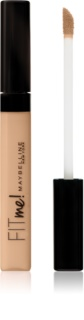 Maybelline Fit Me! Concealer