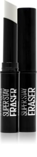 Maybelline SuperStay Eraser Lip Makeup Remover