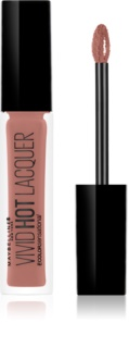 Maybelline Color Sensational Vivid Hot Laquer Lipgloss