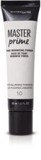 Maybelline Master Prime primer per ridurre i pori
