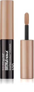 Maybelline Brow Drama Powder for Eyebrows
